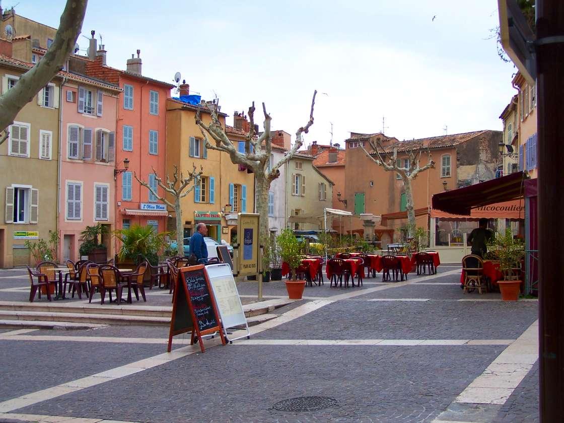 Photos fr jus - Office du tourisme frejus saint raphael ...