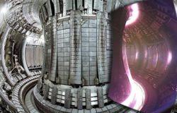 Réacteur Iter
